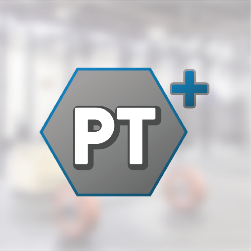 PP Gym Logo Icons_PT Plus.png
