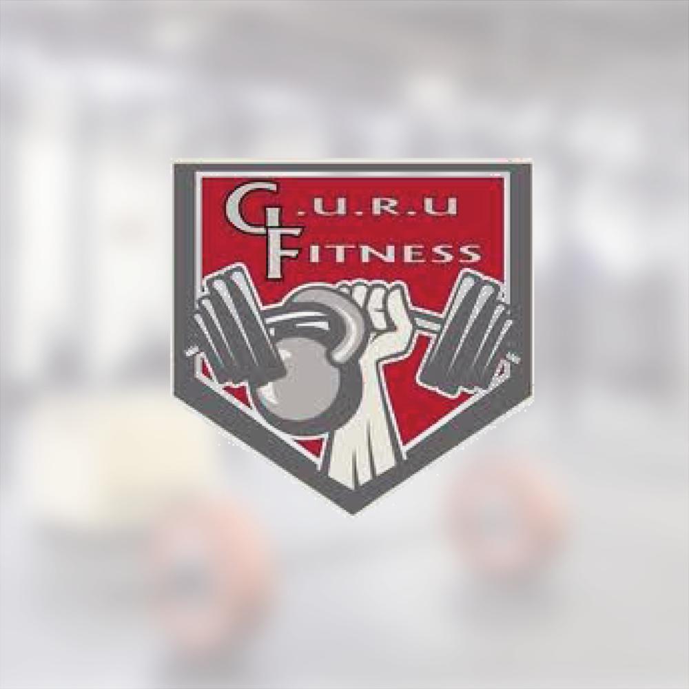 PP Gym Logo Icons_Guru Fitness.png