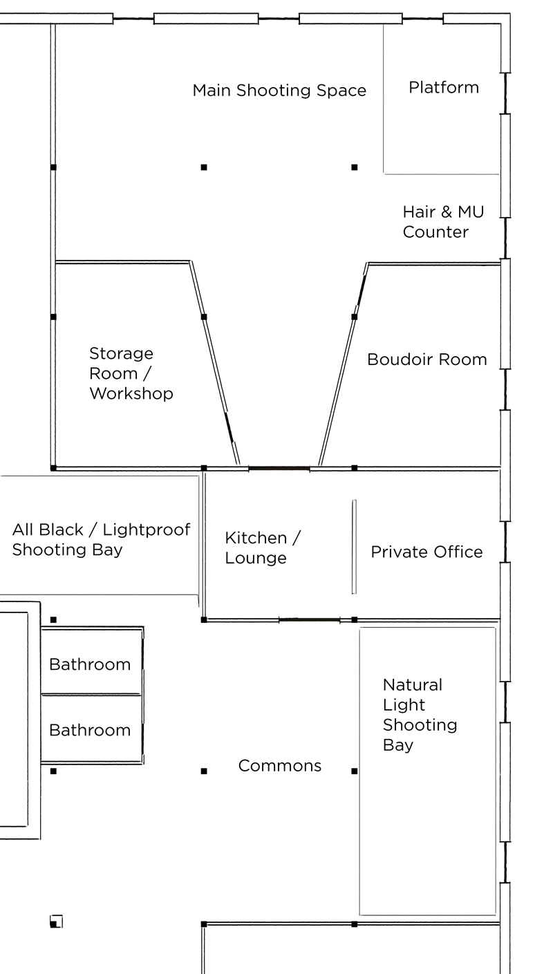 Studio-Apparatus-Floor-Plan.png