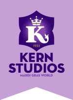 kern_studios-logo-flag.png