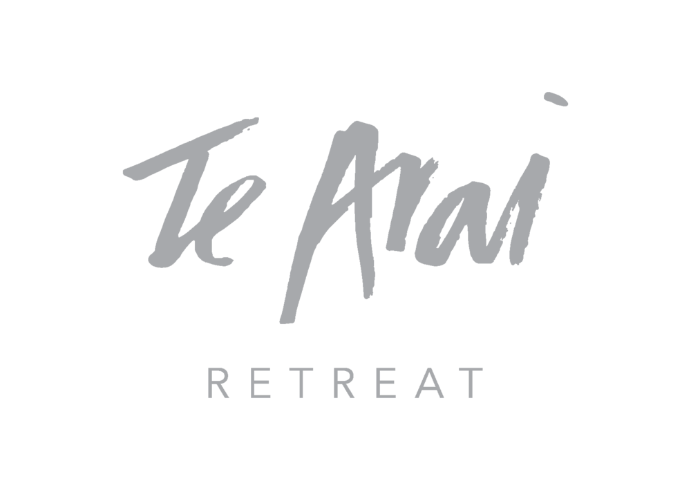 TeAraiRetreat.png