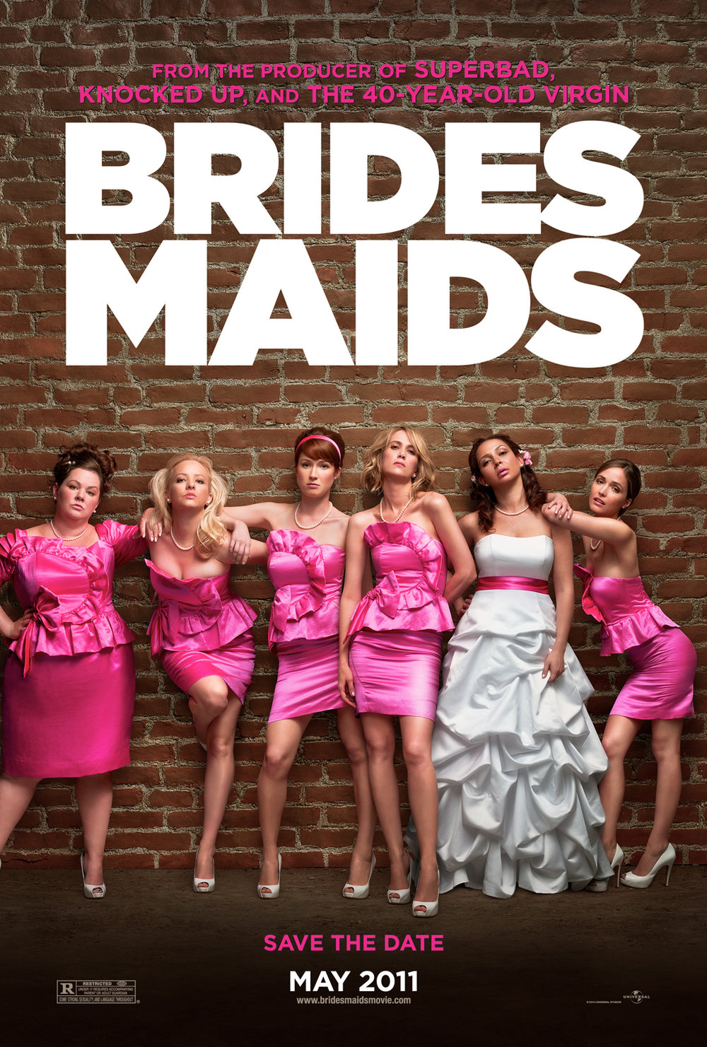bridesmaids-movie-poster-large.jpg