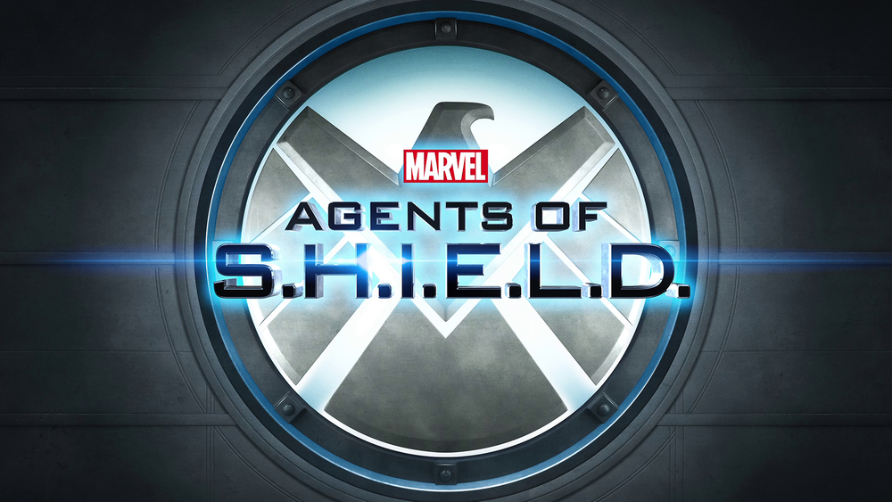 Agents of S.H.I.E.L.D.png
