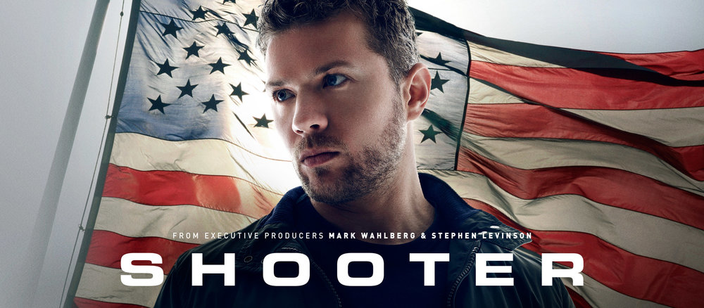 shooter-tv-series.jpg