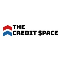 The Credit Space Logo.jpg
