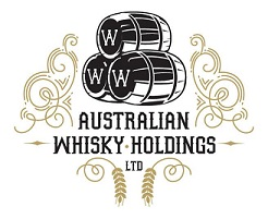 Australian Whisky Holdings