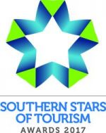 Southern-Star_Award.jpg