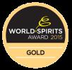 SC_word_spirits_award_gold_2015-e1454565617458.png