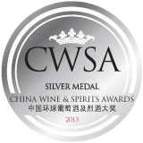 CWSA silver-png.png