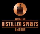 Distilled Spirits.jpg