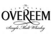 Overeem logo.png