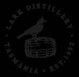 Lark+logo.png
