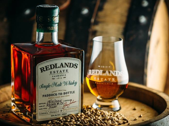 Redlands whisky.jpg