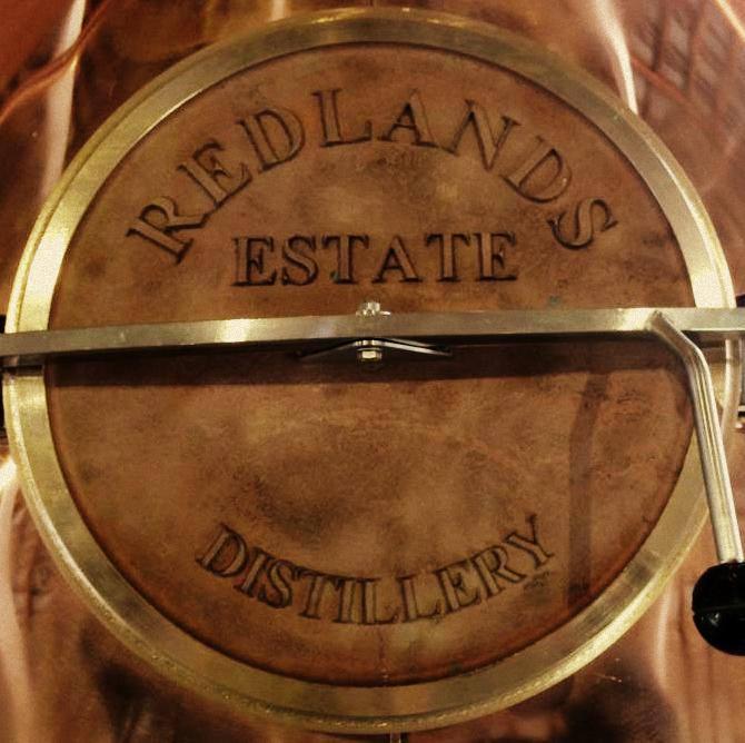 Redlands 6 .jpg