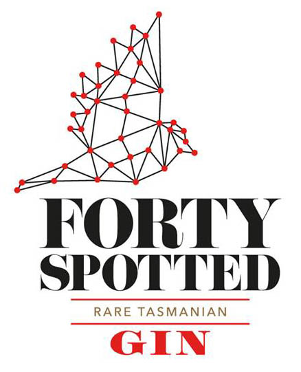 forty spotted gin logo-2.jpg