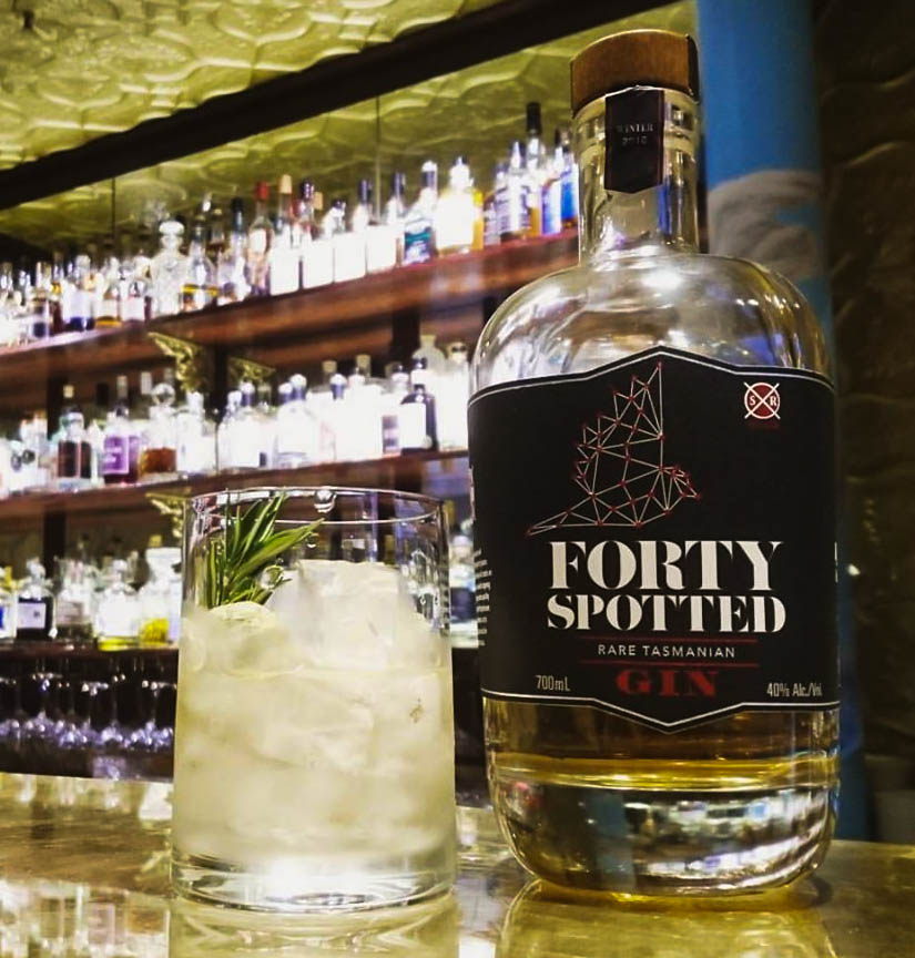 Forty Spotted Gin.jpg