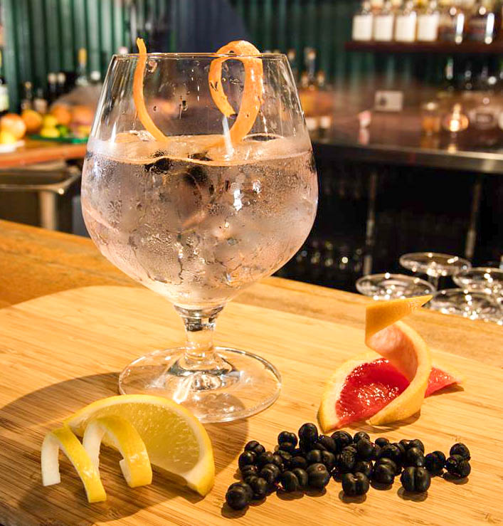 forty spotted gin lark bar-3.jpg