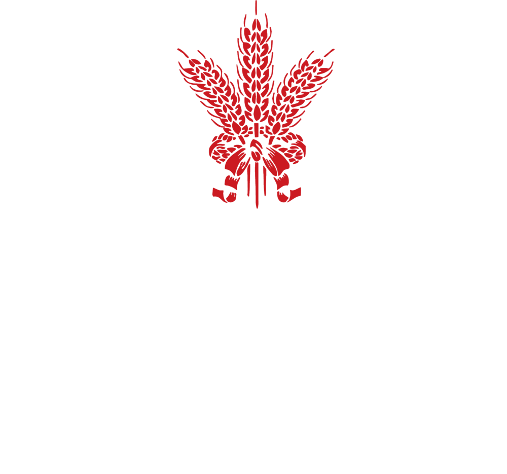 NANT-Distilling-Co.png