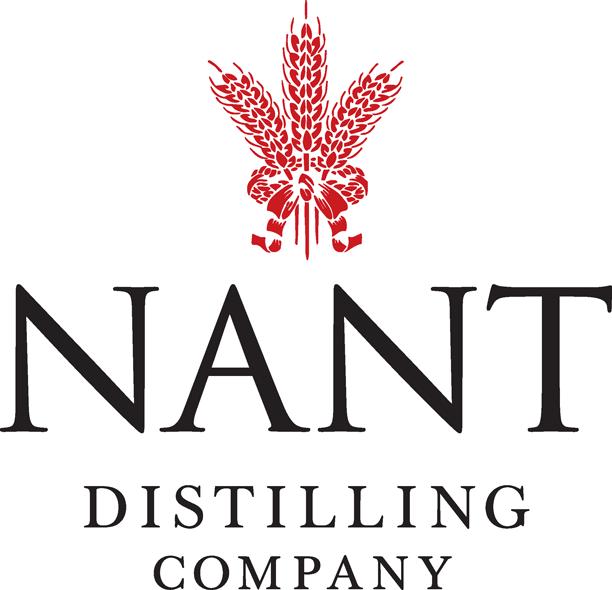 NANT-Distilling-Company.png