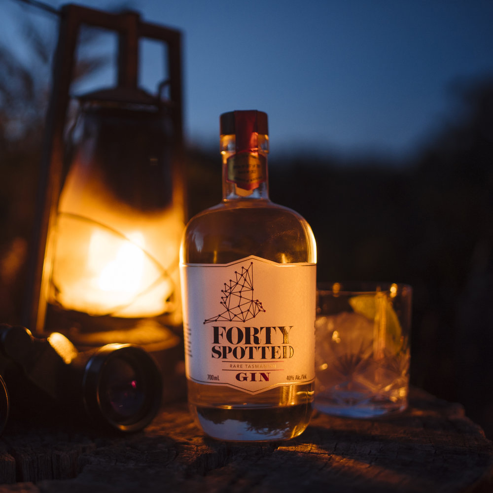forty spotted gin-2.jpg