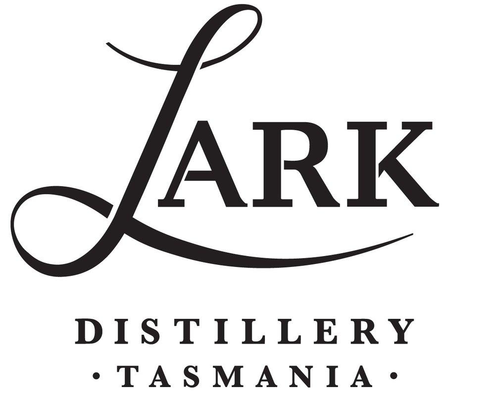 Lark_Distillery+Tasmania+Mono+-New_Distillery+Tasmania+Mono+%28002%29.jpg