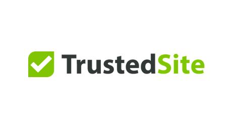 trustedsite.png