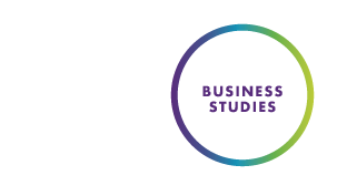 - BUSINESS STUDIESINSPIRING LEADERSHIPUNIVERSITY CAMPUSCOMPUTER SCIENCE & MEDIA