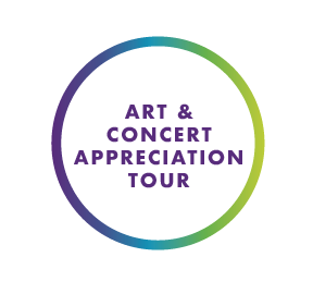 ART & CONCERT APPRECIATION TOUR .png