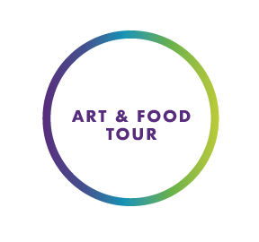 ART & FOOD TOUR .png