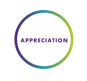 APPRECIATION .png