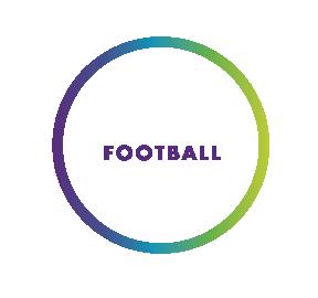 FOOTBALL .png
