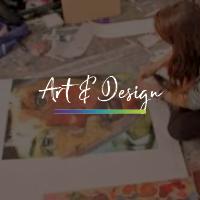ART & DESIGN.jpg