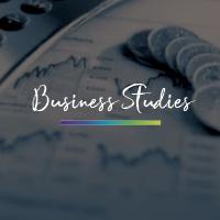 BUSINESS STUDIES .jpg