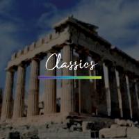 CLASSICS .jpg