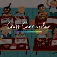 CROSS CURRICULAR .jpg