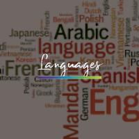 LANGUAGES .jpg
