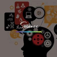 SCIENCE .jpg