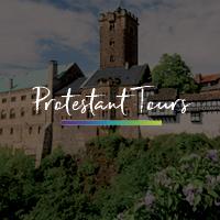 PROTESTANT TOURS.jpg
