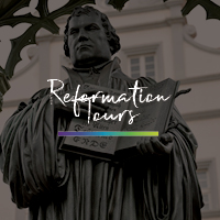 REFORMATION TOURS.jpg