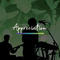 APPRECIATION .jpg