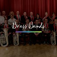BRASS BANDS.jpg