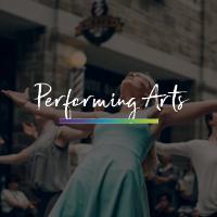 PERFORMING ARTS..jpg