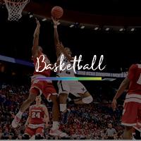 BASKETBALL .jpg