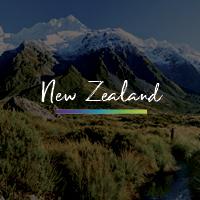 NEW ZEALAND .jpg