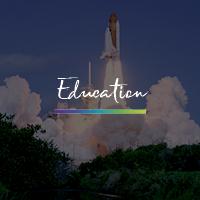 education .jpg