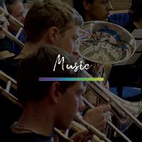 music .jpg