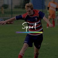 sport .jpg