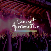 CONCERT APPRECIATION .jpg
