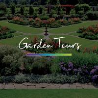 GARDEN TOURS .jpg