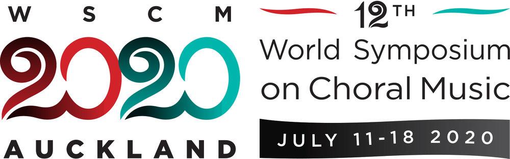 WSCM2020-logo-landscape-colour.jpg